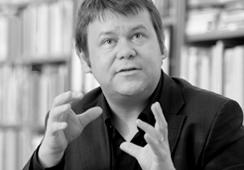 Stefan Jung